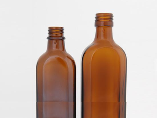 Μeplat-Bottles-GL22-ΦΙΑΛΕΣ-chemipack