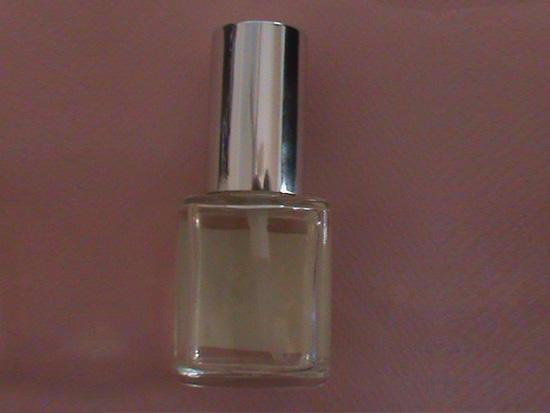 30ml-μπουκάλι-+-μεταλλική-αντλία-και-καπάκι-ΑΝΤΛΙΕΣ-ΡΟΗΣ---ΨΕΚΑΣΤΗΡΕΣ-chemipack