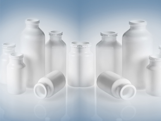 Crimp-Snap-Bottles-HDPE-ΦΙΑΛΕΣ-chemipack