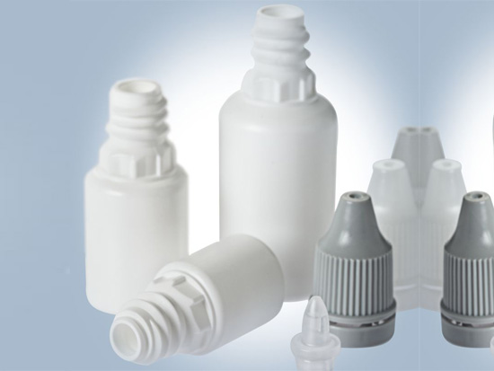 Dropper-Bottles-LDPE-ΦΙΑΛΕΣ-chemipack