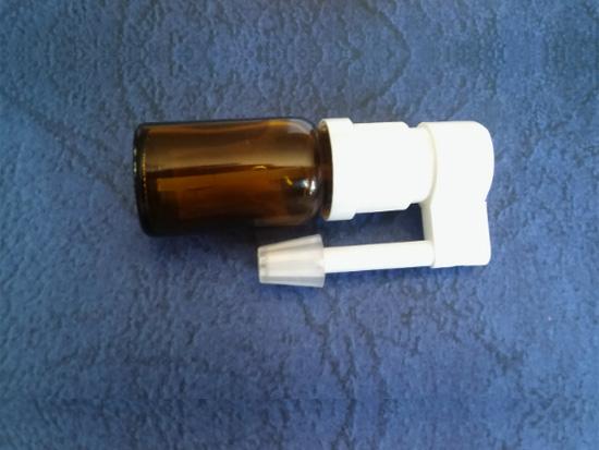 Ear-Spray-αντλίες-για-φαρμακευτική-χρήση
