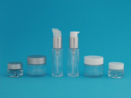 Glass-Containers-BAZA-chemipack