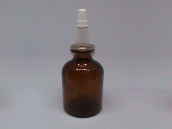 Injetion-Bottle,-With-External-Dropper-ΠΩΜΑΤΑ-chemipack