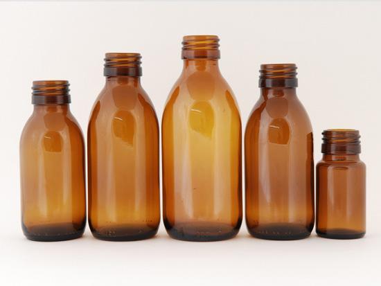Syrup-Βottles-PP28-ΦΙΑΛΕΣ-chemipack
