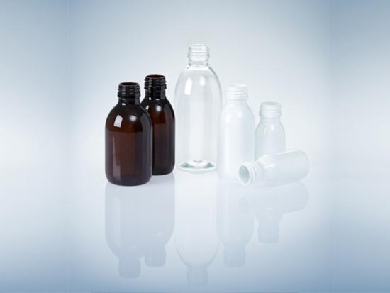 Syrup-PET-PP28-ΑΤΜΙΣΤΙΚΑ-ΕΙΔΗ-chemipack