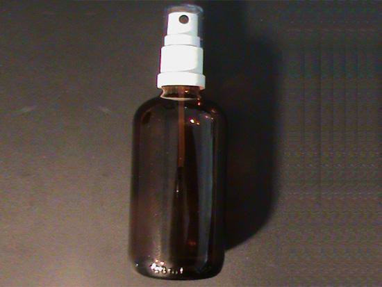 Topical-Spray-αντλίες-για-φαρμακευτική-χρήση