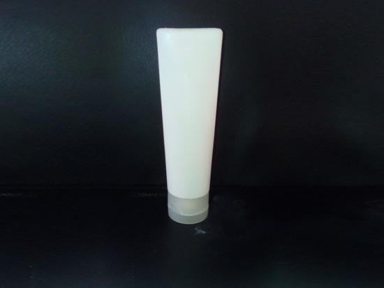 Tube-Bottle-100ml-ΣΩΛΗΝΑΡΙΑ-chemipack